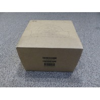 CISCO MERAKI MV22 A90-70100 INDOOR CLOUD MANAGED SECURITY CAMERA