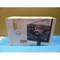DELL GAMING S2716DG 27IN. LED-LIT MONITOR WITH G-SYNC