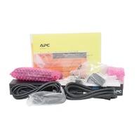 APC NETBOTZ NBRK0250 RACK MONITOR 250