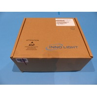 LOT OF 40PCS INNO LIGHT TR-IQ13C-N00 TRANSCEIVER MODULES