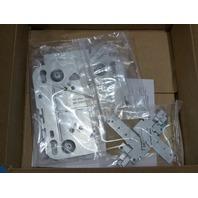 CISCO AIR-AP2802I-B-K9 802.11AC W2 AP W/CA; 4X4:3; INT ANT; 2XGBE B