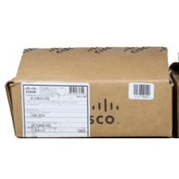 CISCO AIR-AP2802I-B-K9 802.11AC W2 AP W/CA; 4X4:3; INT ANT; 2XGBE B