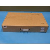 CISCO MERAKI MS220-24P-HW A90-20400-B L2 CLOUD MANAGED 24-PT GIGE 370W POE SWITCH