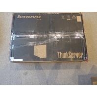 LENOVO 70D60026UX THINK SERVER XEON E5-2630V3 8GB DDR4 RAM