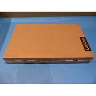 LENOVO 81DE00T1US 2.2GHZ 4GB 1TB INTEL UHD GRAPHICS 620 WINDOWS 10 HOME LAPTOP