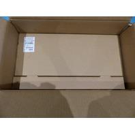 DELL 909581-01L 1.5GHZ 1GB 2GB AMD RADEON HD 6310 GRAPHICS WINDOWS 2009 DESKTOP
