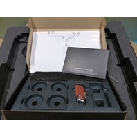 NAD MASTER M32 DIGITAL DAC AMPLIFIER
