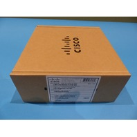 CISCO AIRONET 18521I AIR-AP1852I-B-K9C WIRELESS ACCESS POINTS