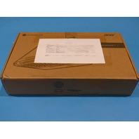 ACER NX.G55AA.003 1.6GHZ 4GB 32GB INTEL GRAPHICS GOOGLE CHROME OS LAPTOP