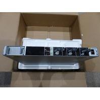 CISCO CATALYST 3850 WS-C3850-48U-S 48-PORT L3 MANAGED ETHERNET SWITCH