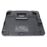 PANASONIC CF-VEB201U PORT REPLICATOR DOCK FOR TOUGHBOOK
