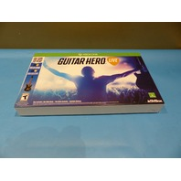 ACTIVISON INC 87423 GUITAR HERO LIVE BUNDLE FOR XBOX ONE