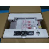 DENON PMA-800NEBKE3 INTEGRATED AMPLIFIER