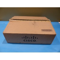 CISCO VG224 24-PORT VOICE OVER IP ANALOG PHONE GATEWAY