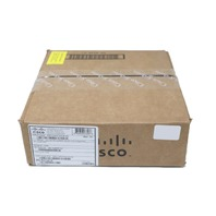 CISCO AIR-CAP27021-B-K9 DUAL BAND 802.11AC WIRELESS ACCESS POINT