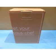 MELLOW SOUS VIDE MELLOW100PRECISION COOKER