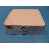 AUDIOCODES FAX ATA MP-202B GGWV00426 FAX OVER IP GATEWAY