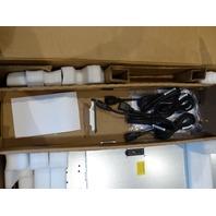 HP PROLIANT DL580 GEN8 G8 CTO SERVER 4* 15C E7-4880 V2 2.5GHZ 1TB RAM 2*900GB