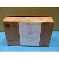 HP G3 2HM24SD ABA 3.9GHZ 16GB 500GB NVIDIA QUADRO M620 WINDOWS 10 PRO DESKTOP