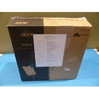 ACER ASPIRE TC-780-UR1A DT.B89AA.029  3GHZ 8GB 1TB INTEL HD GRAPHICS 630 WINDOWS 10 HOME DESKTOP
