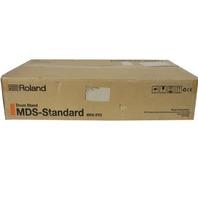 ROLAND MDS-STD STANDARD V-DRUMS STAND FOR TD-25KV AND TD-25KVX DRUM SET