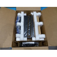 CISCO ISR4321/K9 INTEGRATED SERVICES ROUTER V04
