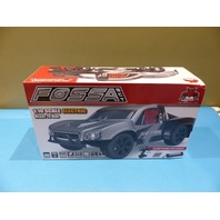 REDCAT FOSSA SC10 BRUSHED 2WD 1/10 RC SCT RTR TRUCKS