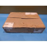 CISCO CISCO892-K9 8-PORT ETHERNET ROUTER