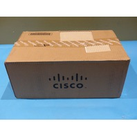 CISCO CP-MCHGR-8821-BUN MULTI-CHARGER FOR WIRELESS IP PHONE 8821