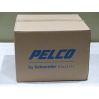 PELCO DF8 SERIES DF8PGEO CAMERA DOME HOUSING DF8-PG-E0