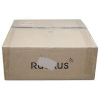 RUCKUS ICX7650-48F 48 PORT MANAGED SWITCH