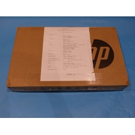 HP 15-BA087CL 2.5GHZ 8GB 15.6IN NOTEBOOK 1TB HDD AMD R7 GRAPHICS WIN 10 LAPTOP