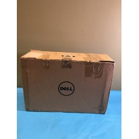 DELL P2416D 24IN WIDESCREEN LED BACKLIT LCD MONITOR OTN5PP