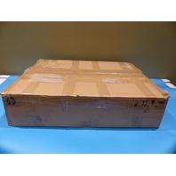 HP FLEXFABRIC 5700-40XG-2QSFP+ MANAGED L3 SWITCH JG896A