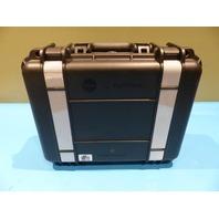 AIAIAI TMA-2 75001 MODULAR HEADPHONE