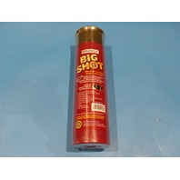 PS BIG SHOT BSGCK89 UNIVERSAL CLEANING KIT SHOTGUN SHELL