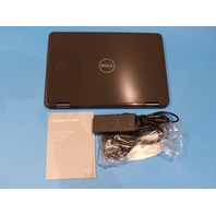 DELL INSPIRON I3168-3272GRY 1.6GHZ 4GB 500GB INTEL HD GRAPHICS WINDOWS 10 HOME LAPTOP