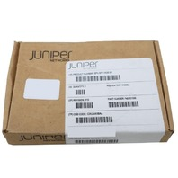 JUNIPER QFX-SFP-10GE-SR 10GB ETHERNET OPTICS TRANCEIVER