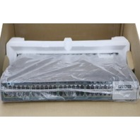 CISCO CATALYST WS-C3560X-48P-S 48-PORT MANAGED SWITCH