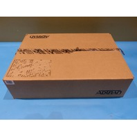 ADTRAN NETVANTA 1703594G1 24 PORT ETHERNET MANAGED SWITCH