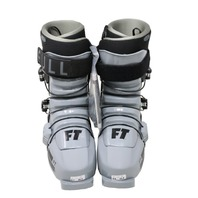 FULL TILT J171600201275 MENS DROP KICK SKI BOOTS SIZE 9.5 J171600101275