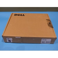 DELL E-PORT PLUS APRII 240 PORT REPLICATOR WITH USB 3.0