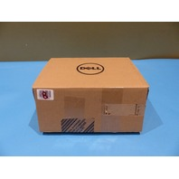 DELL WD15 03DR1K DOCKING STATION 180W