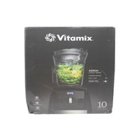 VITAMIX 062068 ASCENT SERIES A2500 BLENDER