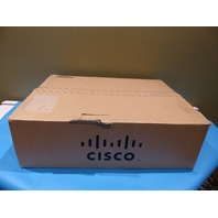 CISCO N7K-M224XP-23L NEXUS 7000 M2-SERIES 24 PORT 10GE WITH XL OPT Z68-4792-03