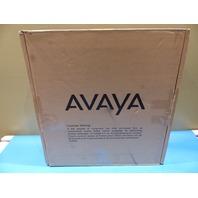 AVAYA (AL4800E88-E6) 48-PORT MANAGED L3 ROUTING SWITCH