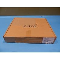 CISCO 5310-CTX-2500-K9 CROSS CONNECT CARD