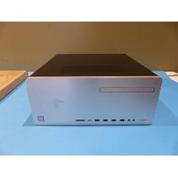 HP ENVY 3LA22AA.ABA 2.8GHZ 12GB 1TB + 128GB INTEL UHD 630 WINDOWS 10 HOME LAPTOP