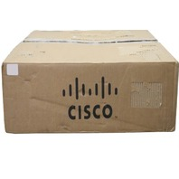 CISCO FIREPOWER FPR2110-NGFW-K9 2110 NGFW APPLIANCE SMARTNET ELIGIBLE