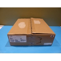 HP HPE ARUBA 2930M JL319A 24G 1-SLOT ETHERNET SWITCH